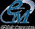 Canon eMaintenance Logo