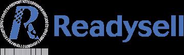 Readysell logo