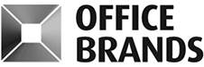 Office Brands logo