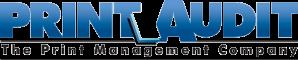 Print Audit Logo