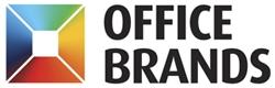 Office Brands logo