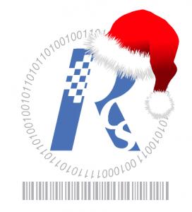 Readysell Christmas