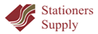 Stationers Supply Logo