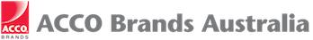 ACCO Brands Australia